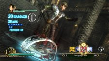 Deception-IV-Blood-Ties_17-01-2014_screenshot-10