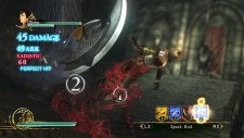 Deception-IV-Blood-Ties_17-01-2014_screenshot-11