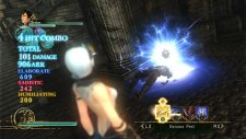 Deception-IV-Blood-Ties_17-01-2014_screenshot-12