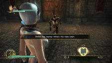 Deception-IV-Blood-Ties_17-01-2014_screenshot-3