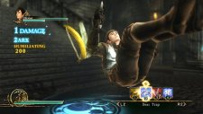Deception-IV-Blood-Ties_17-01-2014_screenshot-9