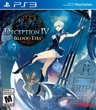 Deception-IV-Blood-Ties_jaquette-US