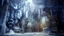 Deep Down images screenshots 2