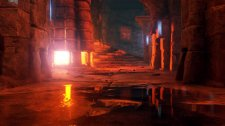 Deep Down images screenshots 5