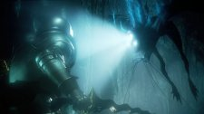 Deep Down images screenshots 6