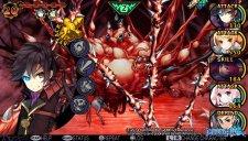 Demon Gaze 24.01.2014  (2)