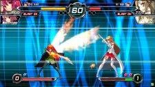 Dengenki-Bunko-Fighting-Climax_06-10-2013_screenshot-1