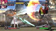 Dengenki-Bunko-Fighting-Climax_06-10-2013_screenshot-3