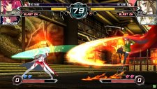 Dengenki-Bunko-Fighting-Climax_06-10-2013_screenshot-4