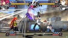 Dengenki-Bunko-Fighting-Climax_06-10-2013_screenshot-5
