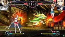 Dengenki-Bunko-Fighting-Climax_06-10-2013_screenshot-6