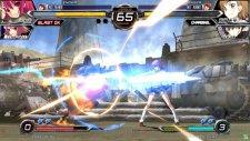 Dengenki-Bunko-Fighting-Climax_06-10-2013_screenshot-7