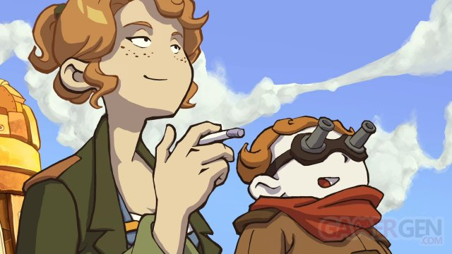 Deponia_Screenshot_10