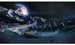 Destiny Destiny-09-06-2014-screenshot-4_00FA009600696712