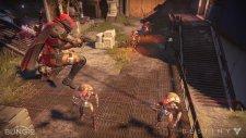 Destiny_18-01-2014_screenshot-11