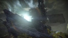 Destiny_18-01-2014_screenshot-13