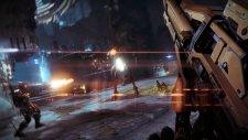 Destiny_18-01-2014_screenshot-15