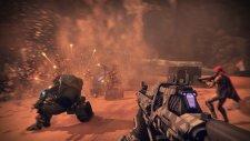 Destiny_18-01-2014_screenshot-4