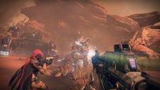 Destiny_18-01-2014_screenshot-5