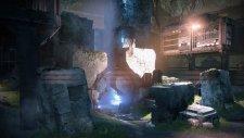 Destiny_18-01-2014_screenshot-7