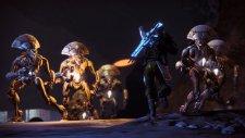 Destiny_18-01-2014_screenshot-9