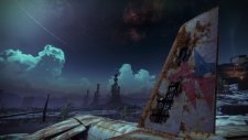 Destiny_28-04-2014_screenshot-16