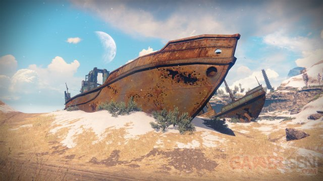 Destiny_28-04-2014_screenshot-19