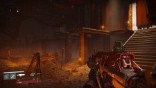 Destiny_28-04-2014_screenshot-3