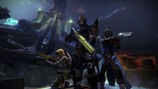 Destiny_28-04-2014_screenshot-4