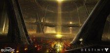 Destiny Concept Art 04.10.2013 (5)