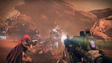 Destiny Destiny-images-screenshots-1_00DC007C00518292
