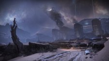 Destiny images screenshots 4