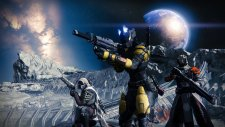 Destiny images screenshots 6