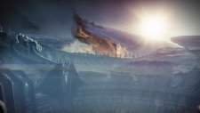 Destiny in-game 04.10.2013 (3)