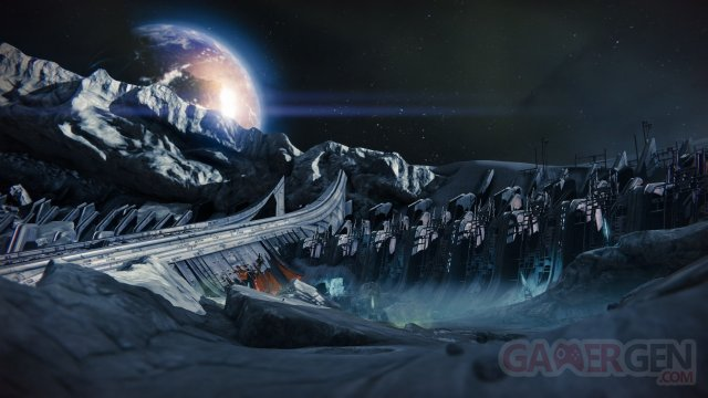 Destiny in-game 04.10.2013 (4)