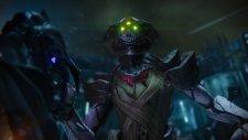 Destiny in-game 04.10.2013 (6)