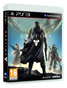 Destiny Jaquette PS3 30.09.2013 (2)