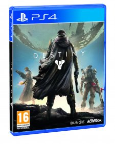 Destiny Jaquette PS4 30.09.2013 (4)