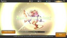 Destiny-of-Spirits_07-03-2014_screenshot-1