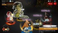 Destiny-of-Spirits_07-03-2014_screenshot-2