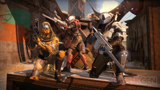 destiny-playstation-exclusive-content-04