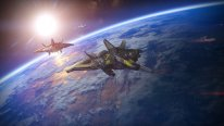 destiny-playstation-exclusive-content-06