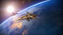destiny-playstation-exclusive-content-07