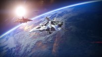 destiny-playstation-exclusive-content-08