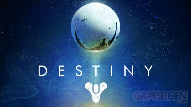 destiny-playstation-exclusive-content-11