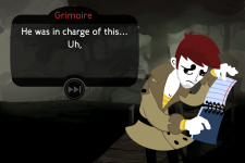 Detective-Grimoire_04-01-2014_screenshot (3)