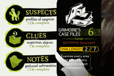 Detective-Grimoire_04-01-2014_screenshot (6)