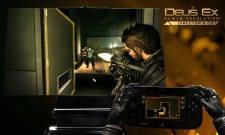 Deus Ex Human Revolution Director's Cut 22.08.2013 (3)
