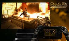 Deus Ex Human Revolution Director's Cut 22.08.2013 (4)