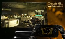 Deus Ex Human Revolution Director's Cut 22.08.2013 (5)